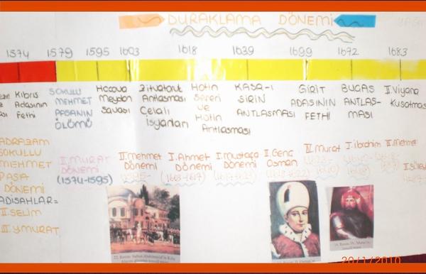 Gelisim2009images feimg ortaaltmenu bizimsesimiz tariseridi3